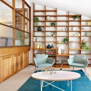 Inspiring Mid Century Furniture Ideas To Try24
