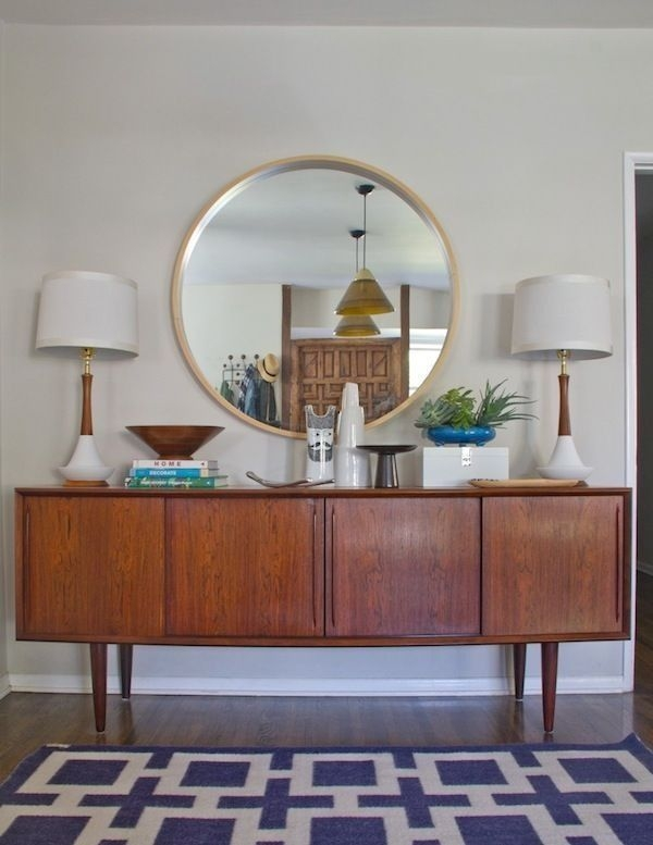 Inspiring Mid Century Furniture Ideas To Try26