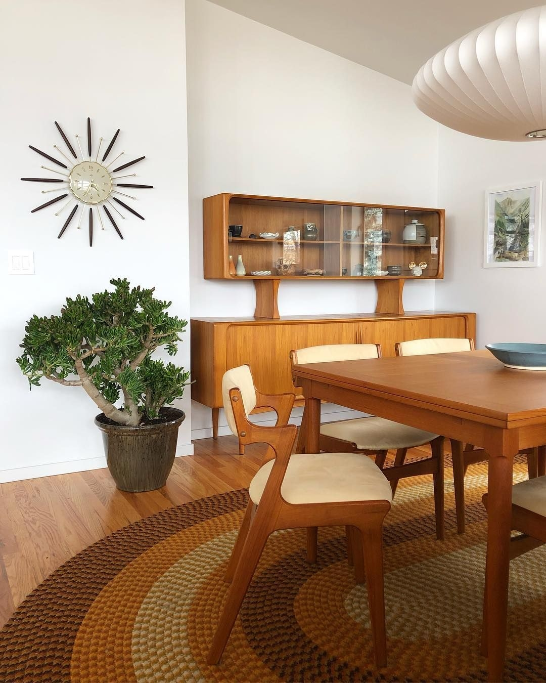 Inspiring Mid Century Furniture Ideas To Try34