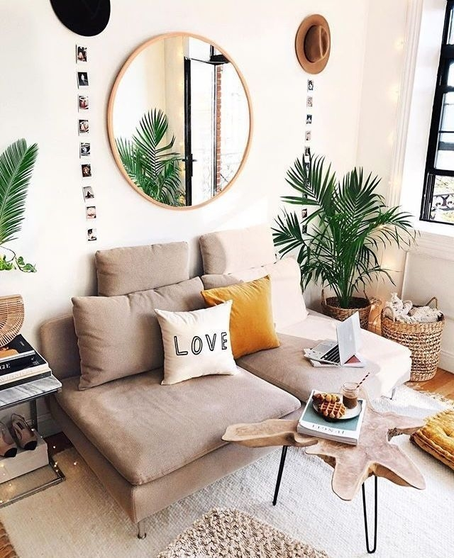 Luxury Living Room Design Ideas For You02