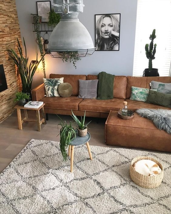 Luxury Living Room Design Ideas For You08