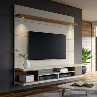Luxury Living Room Design Ideas For You21