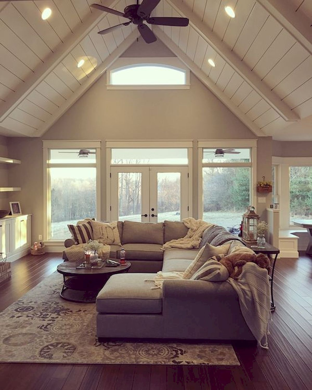 Luxury Living Room Design Ideas For You31
