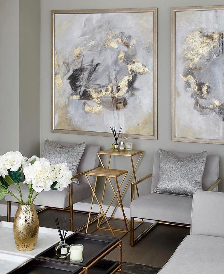 Luxury Living Room Design Ideas For You34
