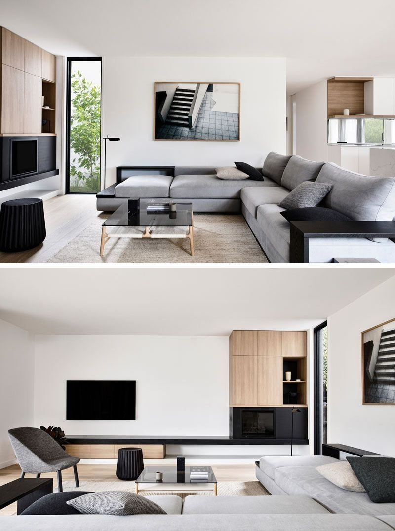 Luxury Living Room Design Ideas For You44