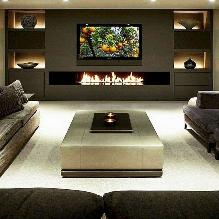 Luxury Living Room Design Ideas For You45