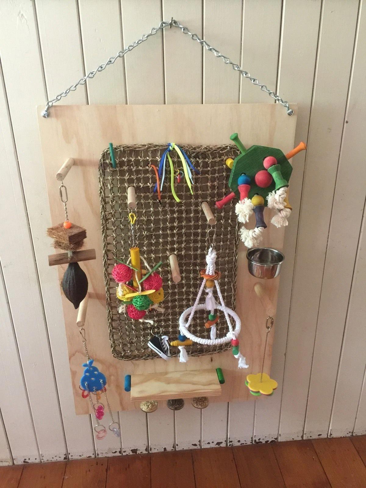 Magnificient Stand Bird House Ideas For Garden17