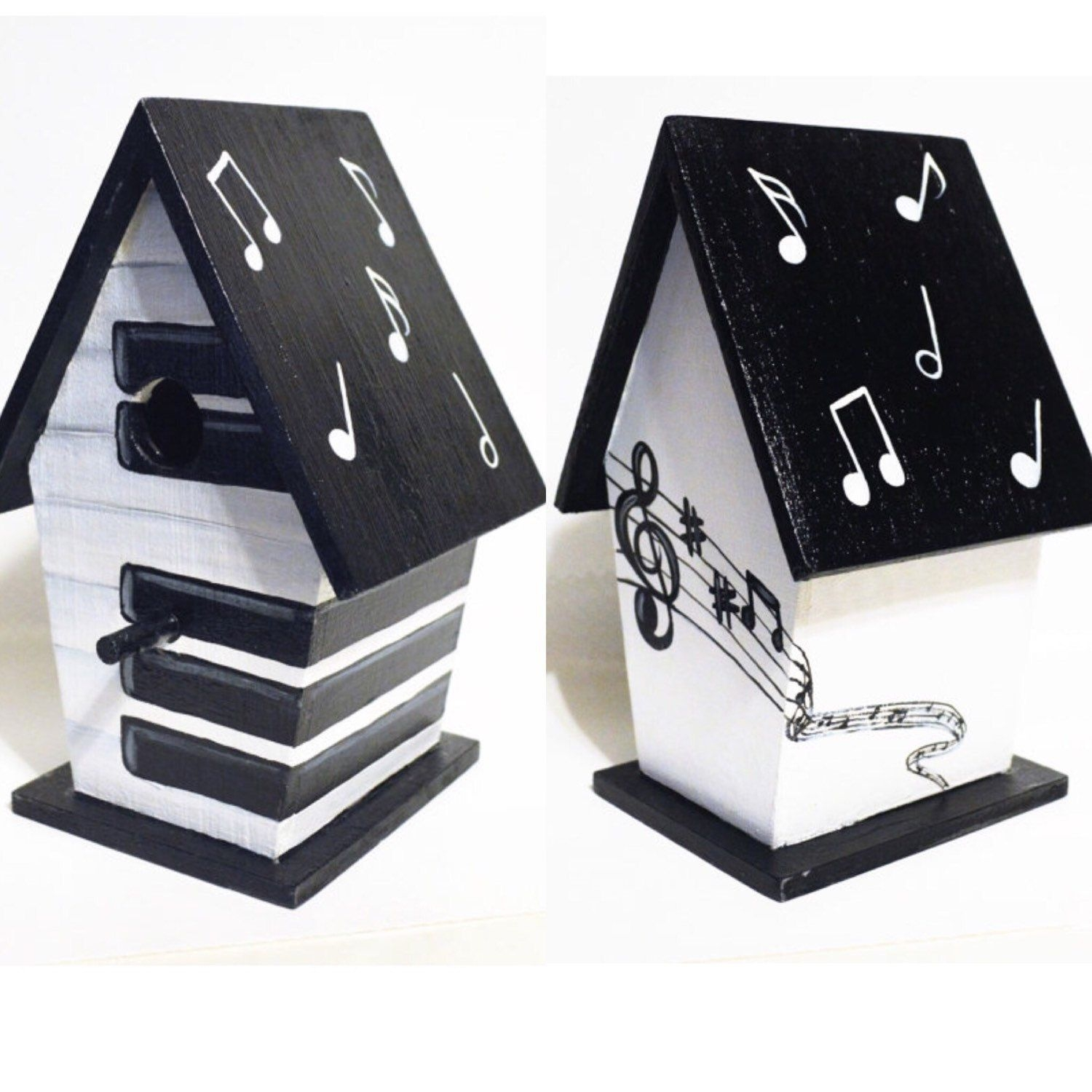 Magnificient Stand Bird House Ideas For Garden22
