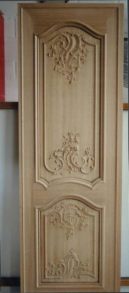 Popular Door Ornament Design Ideas For You02