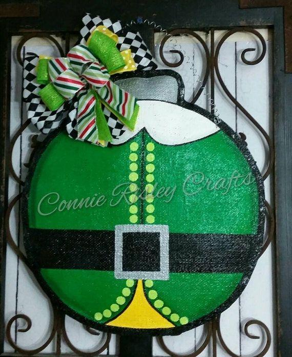Popular Door Ornament Design Ideas For You29