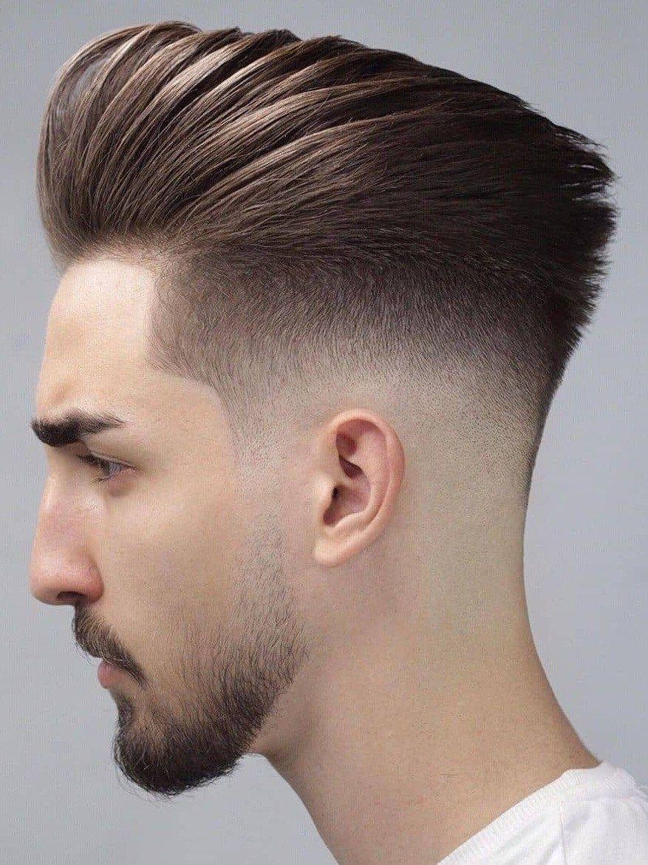 New Hairstyles 2020 Boys Zyhomy